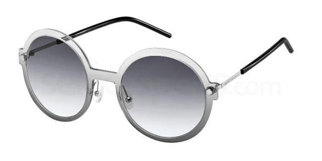 ddcc11474d The Hottest SS16 Sunglasses Styles from Marc Jacobs