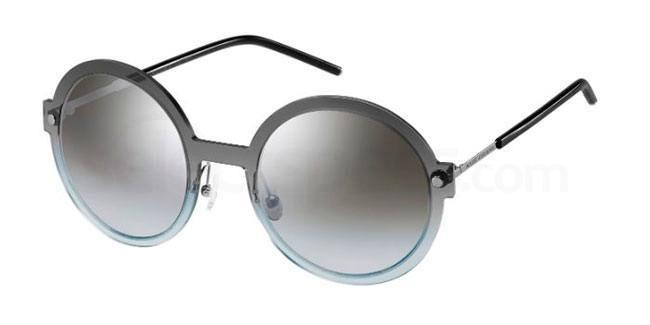 FSE  (GO) MARC 29/S Sunglasses, Marc Jacobs