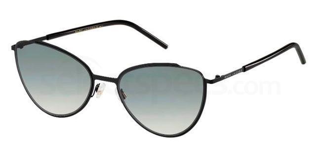 65Z  (VK) MARC 33/S Sunglasses, Marc Jacobs