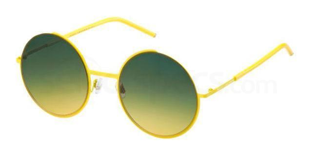 TDX  (JE) MARC 34/S Sunglasses, Marc Jacobs