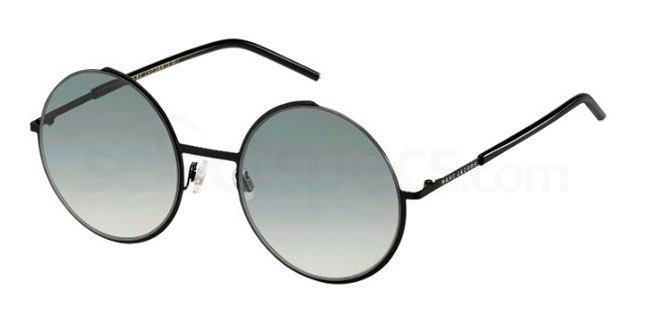 65Z  (VK) MARC 34/S Sunglasses, Marc Jacobs
