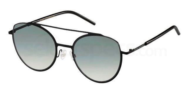 65Z  (VK) MARC 37/S Sunglasses, Marc Jacobs