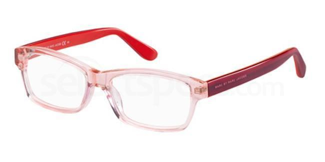 K4T MMJ 527 Glasses, Marc by Marc Jacobs
