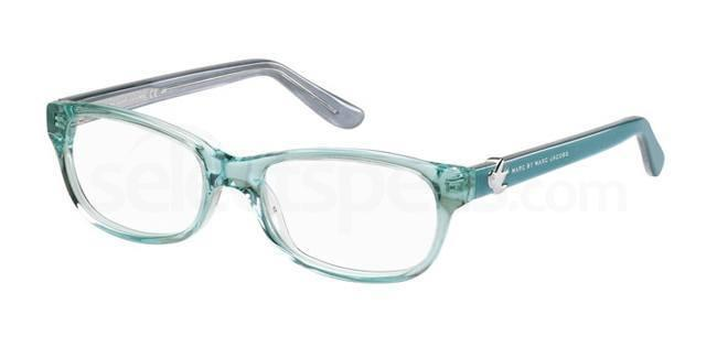 465 MMJ 560 Glasses, Marc by Marc Jacobs