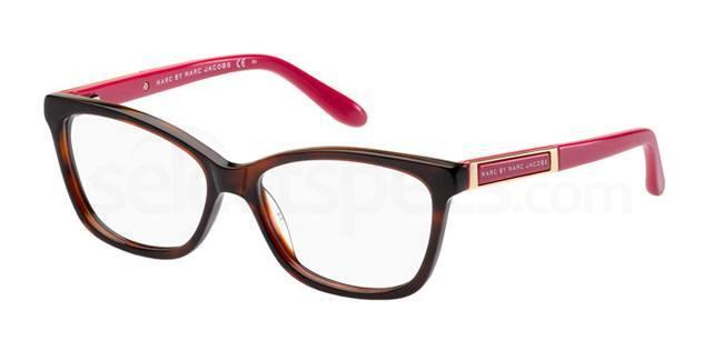 C4B MMJ 571 Glasses, Marc by Marc Jacobs