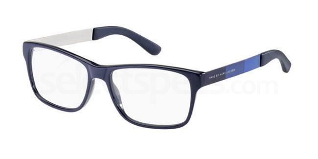 6WC MMJ 593 Glasses, Marc by Marc Jacobs