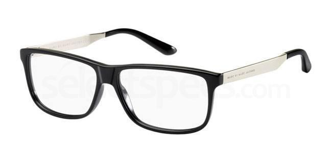 RMG MMJ 608 Glasses, Marc by Marc Jacobs