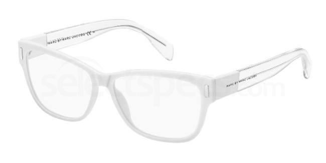 Marc by Marc Jacobs MMJ 638 glasses