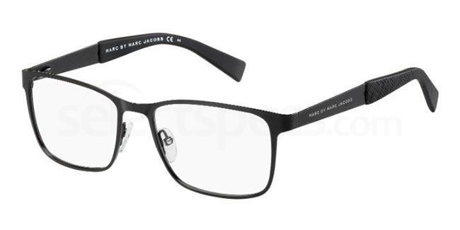 003 MMJ 650 Glasses, Marc by Marc Jacobs