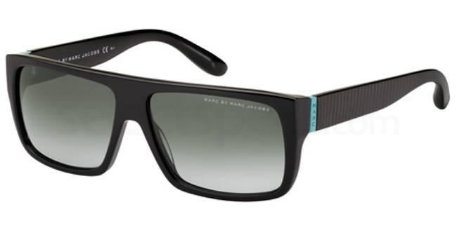 29A (PT) MMJ 096/N/S (2/4) Sunglasses, Marc by Marc Jacobs