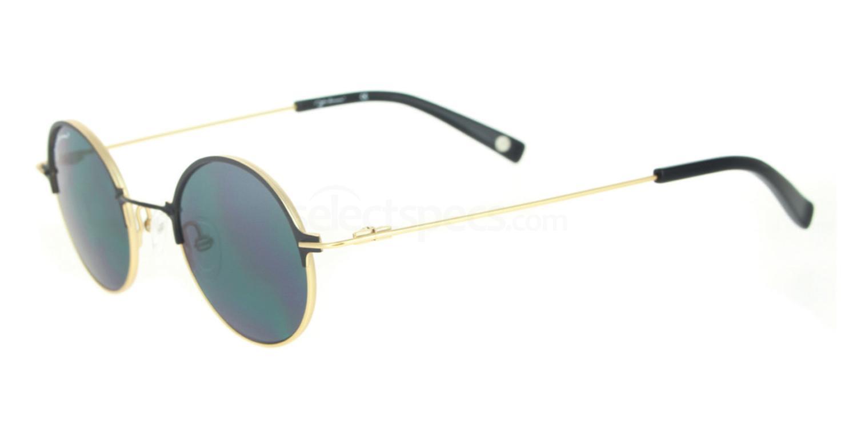 Jhon Lennon sunglasses