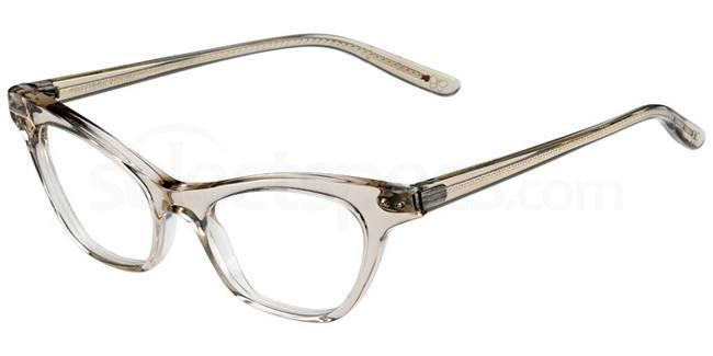 9XM B.V. 233 Glasses, Bottega Veneta