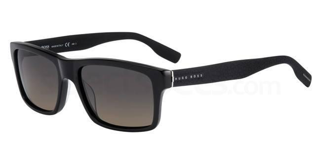 T7O (R4) BOSS 0509/S Sunglasses, BOSS Hugo Boss
