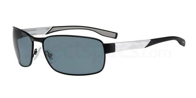 92K (RA) BOSS 0569/P/S Sunglasses, BOSS Hugo Boss