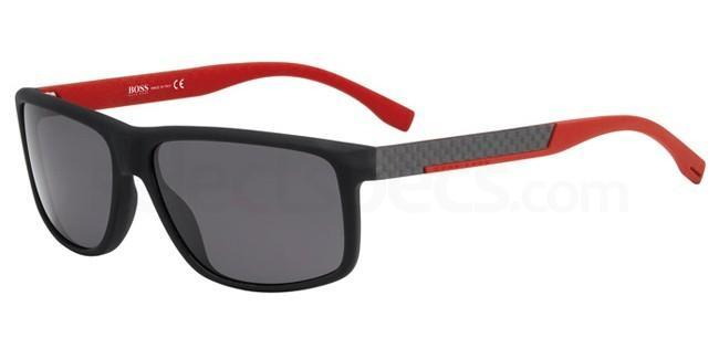 HXA  (3H) BOSS 0637/S Sunglasses, BOSS Hugo Boss