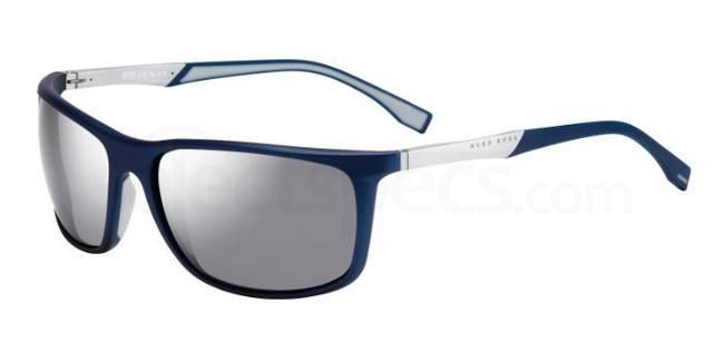 H0E  (6H) BOSS 0707/P/S Sunglasses, BOSS Hugo Boss