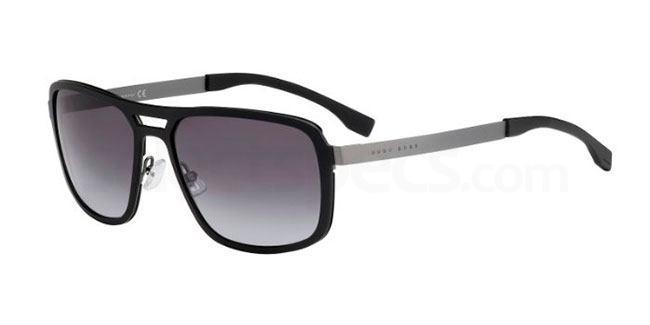 KDJ (HD) BOSS 0724/S Sunglasses, BOSS Hugo Boss