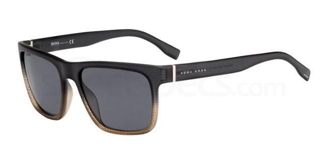 KAC (TD) BOSS 0727/S Sunglasses, BOSS Hugo Boss