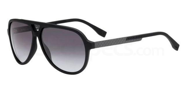 Hugo BOSS 0731/S sunglasses