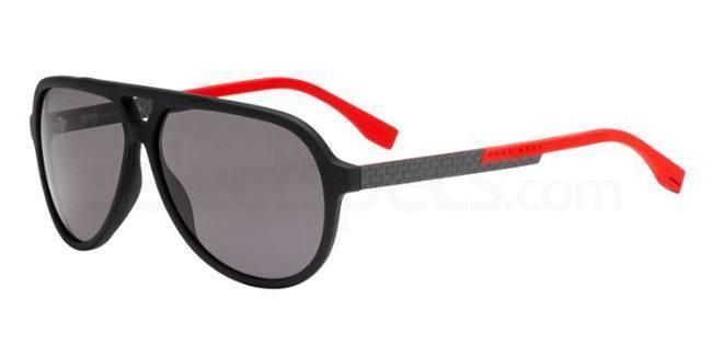 KDG (3H) BOSS 0731/S Sunglasses, BOSS Hugo Boss