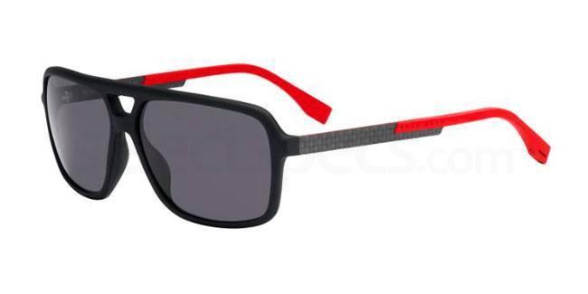 HXE  (3H) BOSS 0772/S Sunglasses, BOSS Hugo Boss