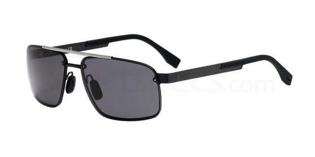 HXJ  (Y1) BOSS 0773/S Sunglasses, BOSS Hugo Boss