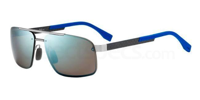 HXS  (DR) BOSS 0773/S Sunglasses, BOSS Hugo Boss