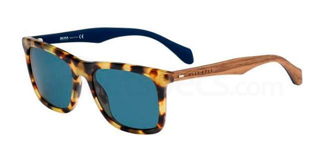 BOSS 0776/S sunglasses