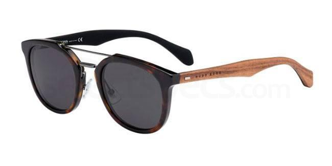 Boss 0777/S sunglasses