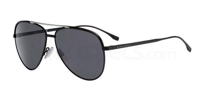 003  (3H) BOSS 0782/S Sunglasses, BOSS Hugo Boss