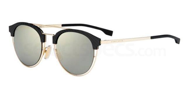 J5G  (JO) BOSS 0784/S Sunglasses, BOSS Hugo Boss