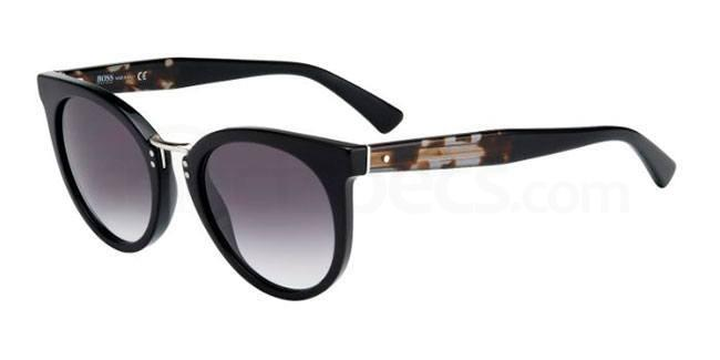 BOSS 0793/S sunglasses