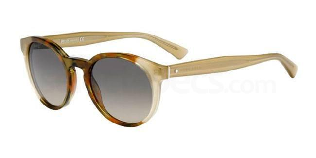 BOSS 0794/S sunglasses