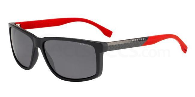 HWS  (3H) BOSS 0833/S Sunglasses, BOSS Hugo Boss