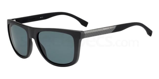 HWM  (RA) BOSS 0834/S Sunglasses, BOSS Hugo Boss