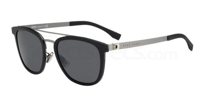 793  (IR) BOSS 0838/S Sunglasses, BOSS Hugo Boss