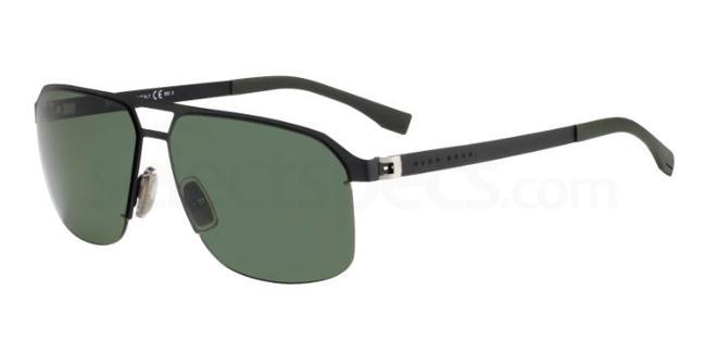003  (85) BOSS 0839/S Sunglasses, BOSS Hugo Boss
