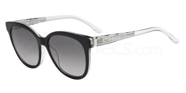 GAD  (EU) BOSS 0849/S Sunglasses, BOSS Hugo Boss