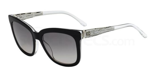GAD  (EU) BOSS 0850/S Sunglasses, BOSS Hugo Boss