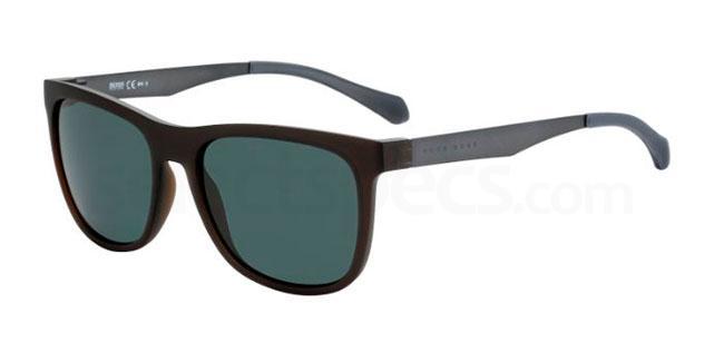 05A  (85) BOSS 0868/S Sunglasses, BOSS Hugo Boss