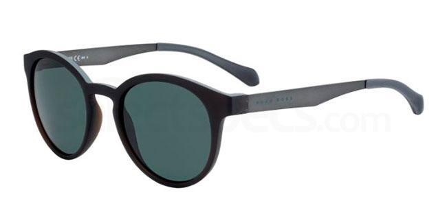 05A  (85) BOSS 0869/S Sunglasses, BOSS Hugo Boss