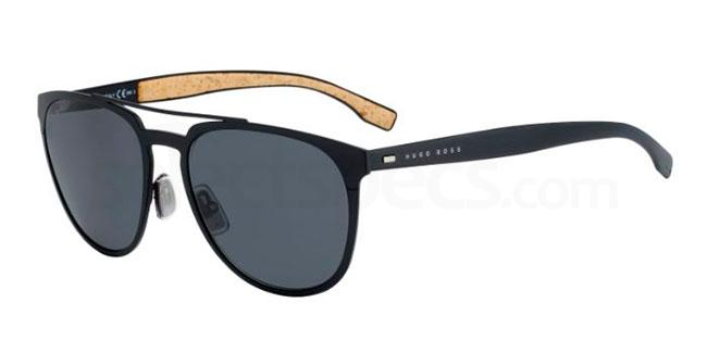 0S2  (IR) BOSS 0882/S Sunglasses, BOSS Hugo Boss