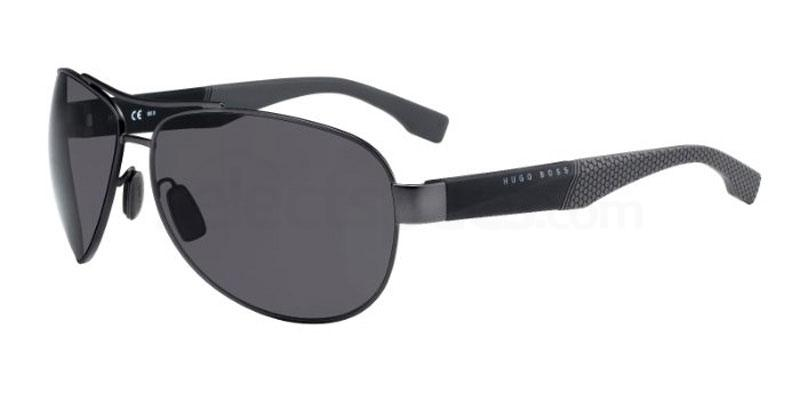 1XQ (E5) BOSS 0915/S Sunglasses, BOSS Hugo Boss