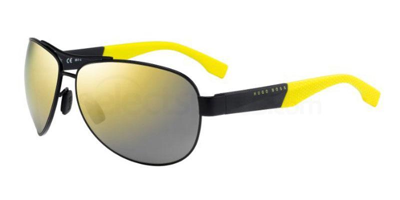 1Y3 (C4) BOSS 0915/S Sunglasses, BOSS Hugo Boss