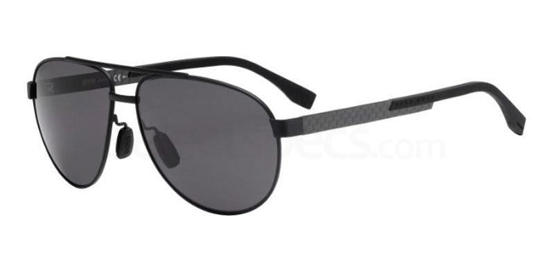 KCQ (3H) BOSS 0752/F/S Sunglasses, BOSS Hugo Boss