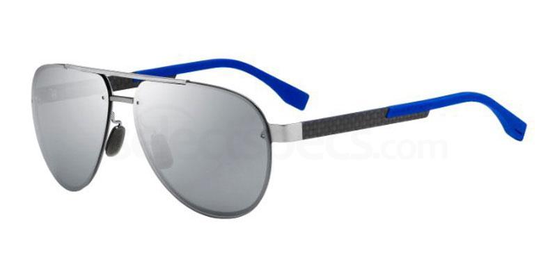 HXS (T4) BOSS 0811/F/S Sunglasses, BOSS Hugo Boss