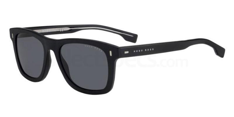 807 (IR) BOSS 0925/S Sunglasses, BOSS Hugo Boss