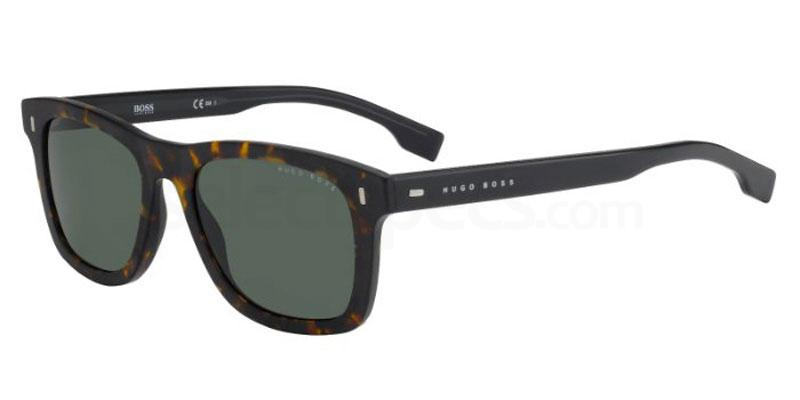 N9P (QT) BOSS 0925/S Sunglasses, BOSS Hugo Boss