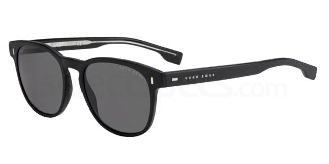 N9P (QT) BOSS 0927/S Sunglasses, BOSS Hugo Boss