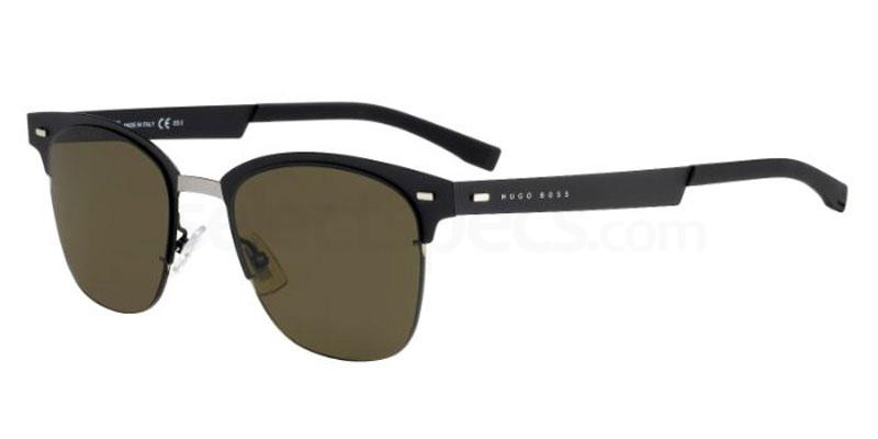 003 (70) BOSS 0934/N/S Sunglasses, BOSS Hugo Boss